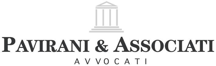 Studio Legale Pavirani&Associati